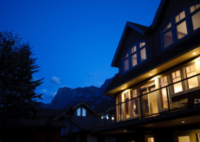 element_canmore_075